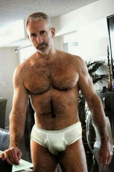 Yes, daddy!