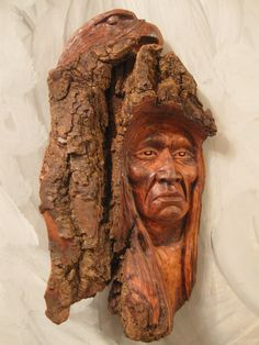 Indian Wood Carvings | RECENT CARVINGS