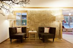 Urlaub am Sonnenplateau in Mieming Innsbruck, Dining Chairs, Hotels, Blog, Furniture, Home Decor, Romantic Vacations, Happy Holidays, Ski Trips