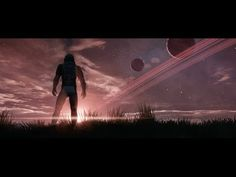 ¡Nuevo Trailer de Star Citizen! - http://yosoyungamer.com/2014/12/nuevo-trailer-de-star-citizen/