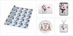 #XMas / #Weihnachten on #zazzle  http://www.zazzle.com/collections/xmas_weihnachten-119506412855804309