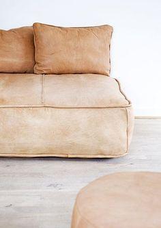 """Mon futur canapé en cuir !!!! reifhaus: """" #haustuesday """""""