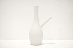 Blur Vase from Ideaco