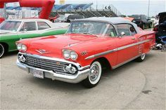 1958_chevrolet_impala_convertible