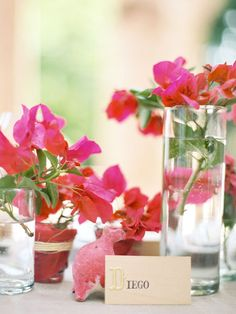 tableart_bougainvillea-on-the-table