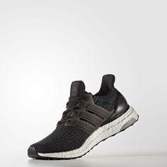 e20ed2ffaf79 adidas - ULTRABOOST Shoes Adidas Ultra Boost Shoes
