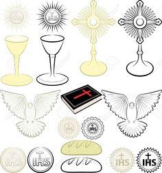 15434982-symbols-of-the-Christian-religion-Stock-Vector-communion-holy-monstrance.jpg (Obrazek JPEG, 1214×1300pikseli)
