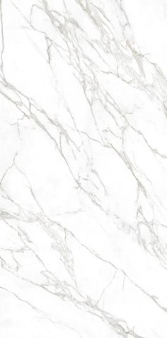 Neolith Calacatta - this is an amazing alternative to natural stone. Very easy to care for and Neolith has done the best job that we've seen imitating marble.