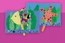 under the sea crafts - Bing Images