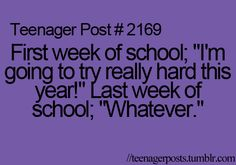 this relates!