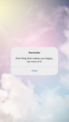 Positive Quotes Wallpaper, Motivational Quotes Wallpaper, Wallpaper Quotes, Inspirational Quotes, Positive Wallpapers, Motivational Monday, Iphone Wallpaper, Reminder Quotes, Self Reminder