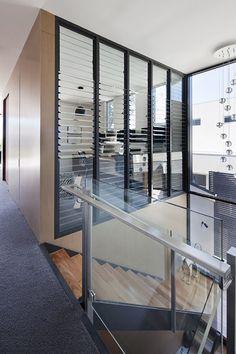 Jalousie Windows Design, Pictures, Remodel, Decor and Ideas - page 4