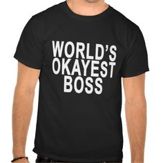WORLD'S OKAYEST BOSS.png