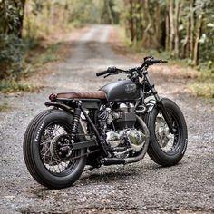"4,239 Likes, 6 Comments - Cafe ♠️Motors and Life (@epidemic_motors) on Instagram: ""Custom by @eakkspeed #motorcycle #bike #custom #ride #epidemicmotors #epidemic_motors…"""