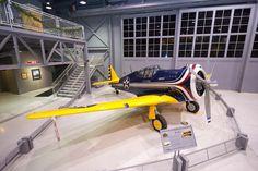 1940 North American P-64/NA-50 - N840