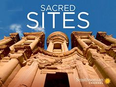 Exploring Smithsonian Channel's SACRED SITES with Exec Producer Tim Evans on After Hours AM/America's Most Haunted Radio - The secrets and mysteries of the world's most iconic religious sites are revealed Mysteries Of The World, Video On Demand, Most Haunted, After Hours, Knights Templar, Prime Video, Tv Series, Channel, Around The Worlds