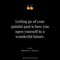 Top 53 Sweetest Quotes on Memories (EMOTIONAL) Leo Buscaglia Quotes, Grant Cardone Quotes, Responsibility Quotes, Mahatma Gandhi Quotes, Churchill Quotes, Winston Churchill, Hard Work Quotes, Star Wars Quotes, Courage Quotes