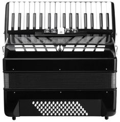 mejor acordeón clasic del 2018, acordeon, acordeon clasico Piano, Music Instruments, Home, Decor, Get Well Soon, Decoration, Musical Instruments, Ad Home, Pianos