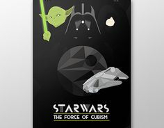 "Check out new work on my @Behance portfolio: ""Star Wars"" http://on.be.net/1O4NIMW"