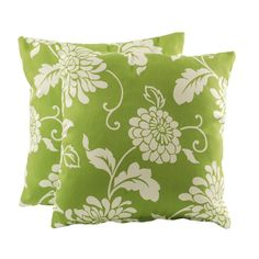 SIGNATURE PILLOWS  1-888-431-0774