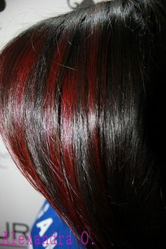 #IFurente   Le menti più pure e libere sono quelle che amano i colori.   #Parrucchieri #Parrucchiere #Furentine #HairStylist #Helfie #HairFashion #HairDesigner #HairFit #HairDressing #HairDresser #HairColor #HairCut #Hair #TuSeiBella #FollowUs #FollowMe #Capelli #ModaCapelli #Riviste #Copertine #Ragazze #Eventi #Moda #Modelle #Models #Spettacolo #Acconciature #Miss #Mua