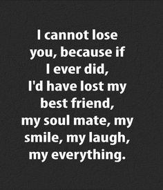 Inspirational quotes about love, bf quotes, beautiful couple quotes, flirting quotes for him Cute Love Quotes, Soulmate Love Quotes, Love Quotes For Her, Romantic Love Quotes, Love Yourself Quotes, Quotes To Him, I Love You Quotes For Him Boyfriend, Best Boyfriend Quotes, Best Quotes About Love