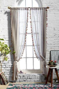persianas ventanas armarios empotrados cortinas para living cortinas para habitacion cortinas diy cortinas vintage cortinas salon cortinas