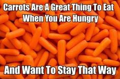 eiweiß hungry protein funny quotes and pictures of the week - 52 pictures - H . - Hungry protein funny quotes and pictures of the week - 52 pictures - Hungry - Funny As Hell, The Funny, Best Funny Pictures, Funny Photos, I Love To Laugh, Workout Humor, Gym Humor, Exercise Humor, Diet Humor