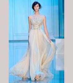 Google Image Result for http://wedding-pictures-01.onewed.com/19075/ELIE-SAAB-wedding-dress-grecian-inspired-bridal-gown_0__teaser.png