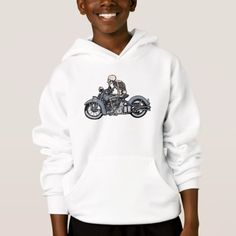 Death Rider III Hoodie   driving quotes, enjoy the ride quotes, biker trash #bikerthought #bikerlove #bikerbrotherhood, 4th of july party