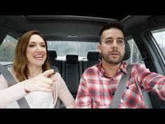 This hilarious couple is on vacation and it is a Sunday morning. They wanted to go to church but were having a hard time finding somewhere to go. Christian Humor, Christian Life, John Crist, Christian Comedians, Why Try, Down South, Instagram Quotes, Sunday Morning, Good Music