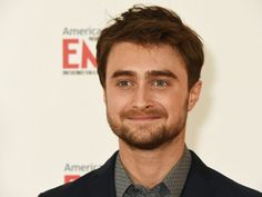 Daniel Radcliffe wants to play this surprising Disney character in a live-action movie