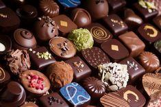 la vida es como una caja de bombones asociación diabetes