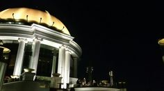 #skybar #bangkok #labua #building