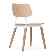 Cult Living | Contemporary & Modern Chairs | Oslo Chair | Cult UK