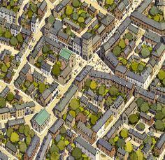 NEWCASTLE & GATESHEAD | Full Summary of Projects - Page 194 - SkyscraperCity