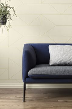 elegir el sofá detalle sofa ferm living