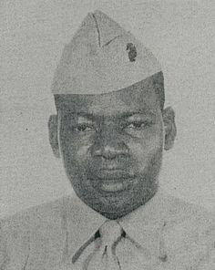 Virtual Vietnam Veterans Wall of Faces | MAJOR ARNOLD JR | MARINE CORPS