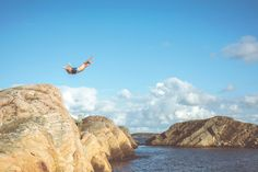 6 Myths About Travel Insurance