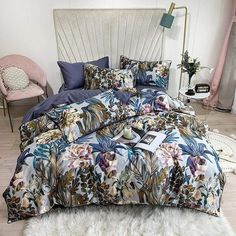 Duvet Covers, Duvet Cover Sets, Duvet Bedding Sets, Egyptian Cotton Duvet Cover, Cotton Bedding Sets, Bed Sheet Sets, Luxury Duvet Covers, Flower Duvet, Bed Sheets