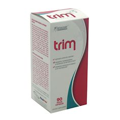 Trim X3, 90 veggie capsules 30 servings; Betancourt Nutrition, Weight Loss / Energy #bodybuilding #sport #sportsnutrition #gym #weight_loss #energy https://monsternbeast.com/shop/trim-x3-90-veggie-capsules-30-servings-betancourt-nutrition-weight-loss-energy/