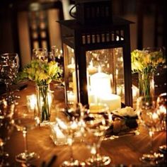 So gorgeous! This is right up my alley. That lantern is from IKEA!