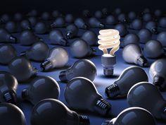 coaching para la innovación educativa