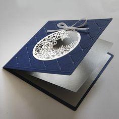 kartki świąteczne, karty z logo, kartki bożonarodzeniowe, kartki z logo, karnety na święta, zamawianie on-line, boże narodzenie, producent, bezpośredni importer
