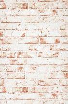 Killa | Papel de parede romântico | Padrões de papel de parede | Papel de parede dos anos 70
