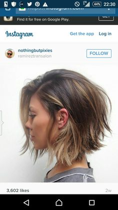 Love Short messy hairstyles? wanna give your hair a new look? Short messy hairstyles is a good choice for you. Here you will find some super sexy Short messy hairstyles, Find the best one for you, #Shortmessyhairstyles #Hairstyles #Hairstraightenerbeauty