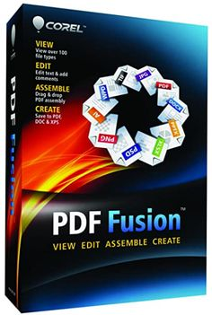 Software, The Creator, Management, Ads, Create, Microsoft Word, Editor, Delivery