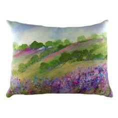 Evans Lichfield Limited - Cushions, Draught Excluders, Tote Bags, Seat Pads and Tea Towels. Days In September, Watercolor Artwork, Seat Pads, Tea Towels, Ideal Home, Home Accessories, Draught Excluders, Cushions, Throw Pillows