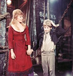 24 Best Oliver Twist Images Oliver Twist Oliver Twist