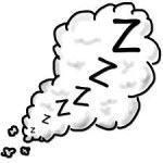 Sleep Deprivation's Effect on Autoimmune Disease 7 Hours Of Sleep, Stages Of Sleep, Sleep Deprivation Effects, Sleep Apnea, How To Get Sleep, How To Stay Awake, Sleep Well, Night Shift Nurse, Eric Thomas